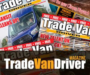 TVD Magazine Ad1