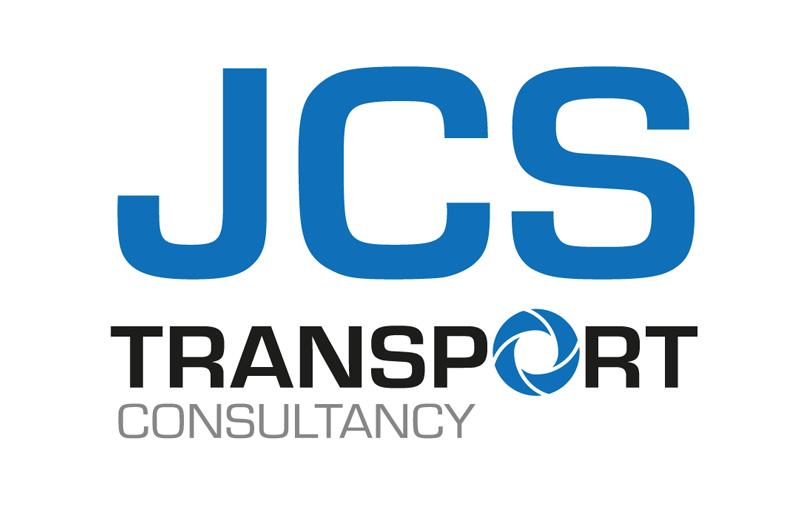 JCS Transport Consultancy