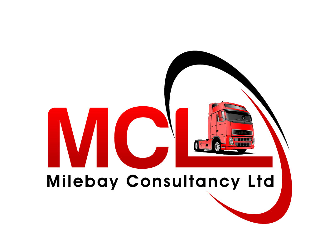 MCL Milebay Consultancy Ltd