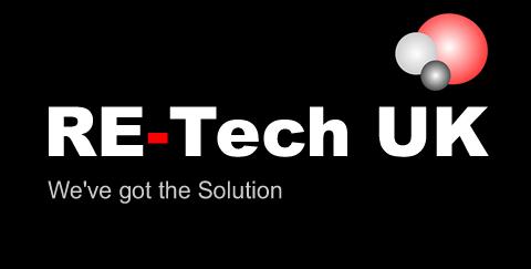 RE Tech UK