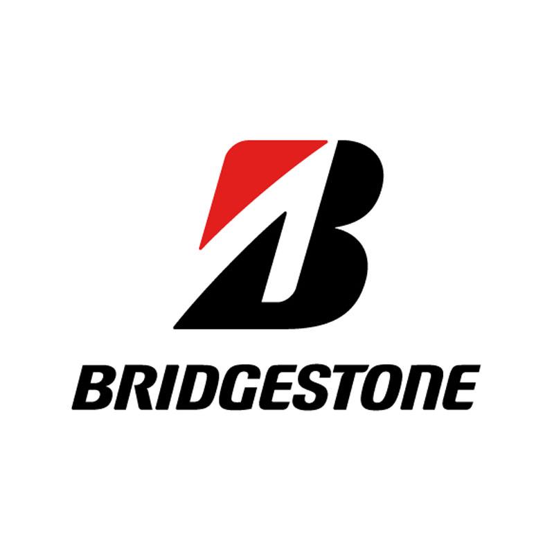 Bridgestone CAT