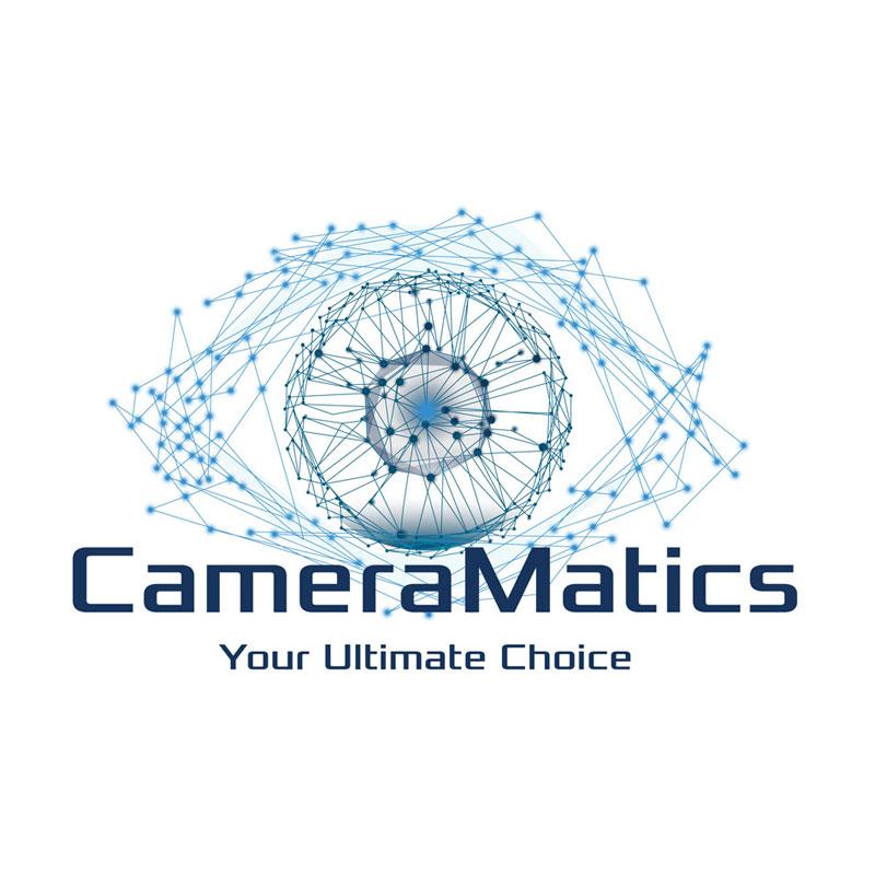 CameraMatics CAT