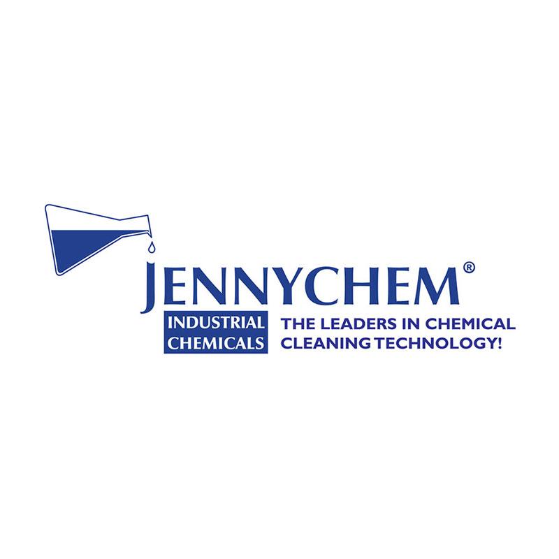 JennyChem CAT