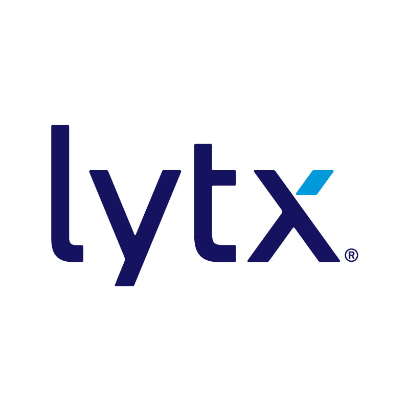 Lytx CAT