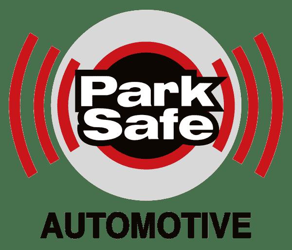 ParkSafe Automotive Logo