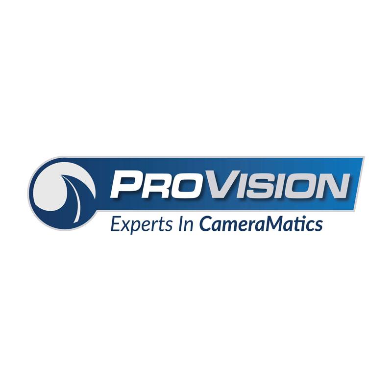ProVision CAT