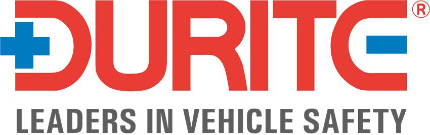 Durite Logo 1