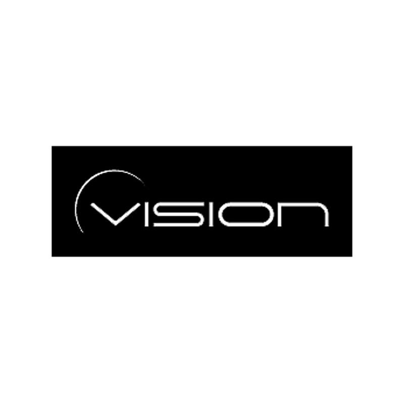 Vision CAT
