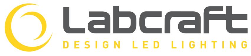 Labcraft Landscape Logo