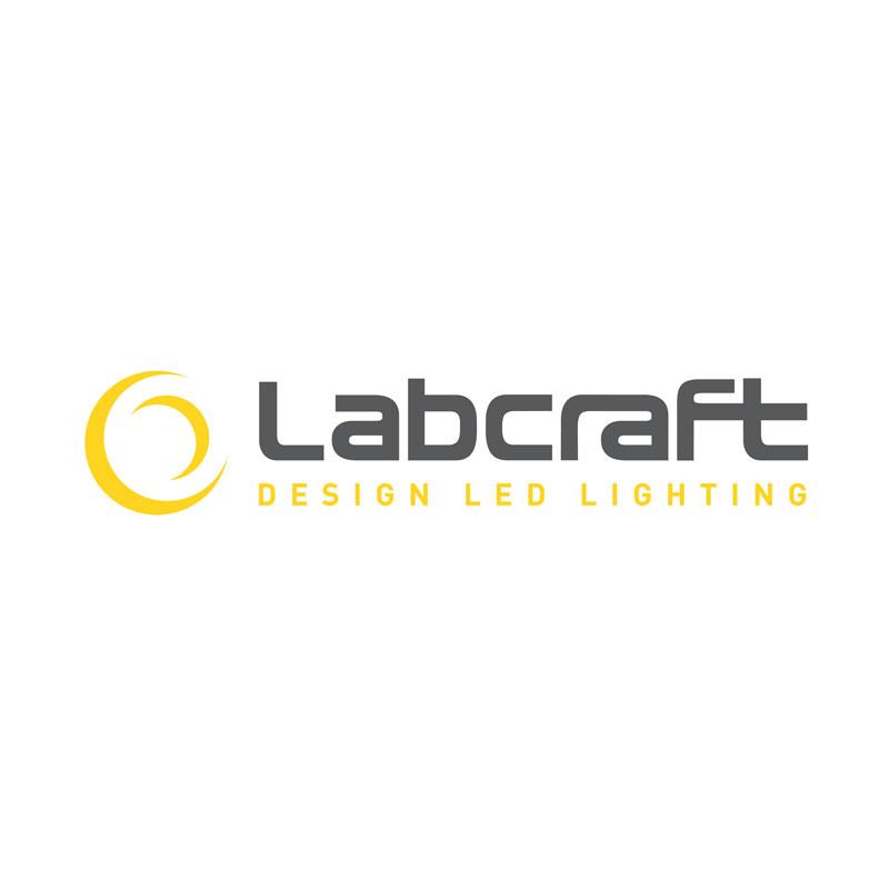 Labcraft Square Logo