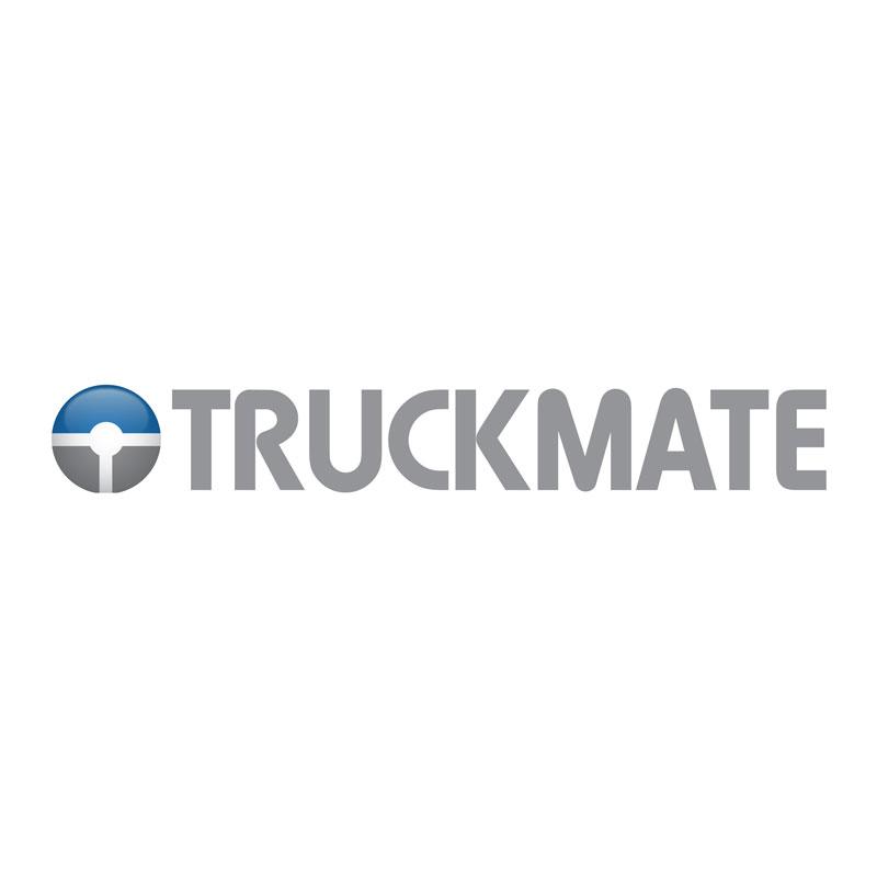 Truckmate Square