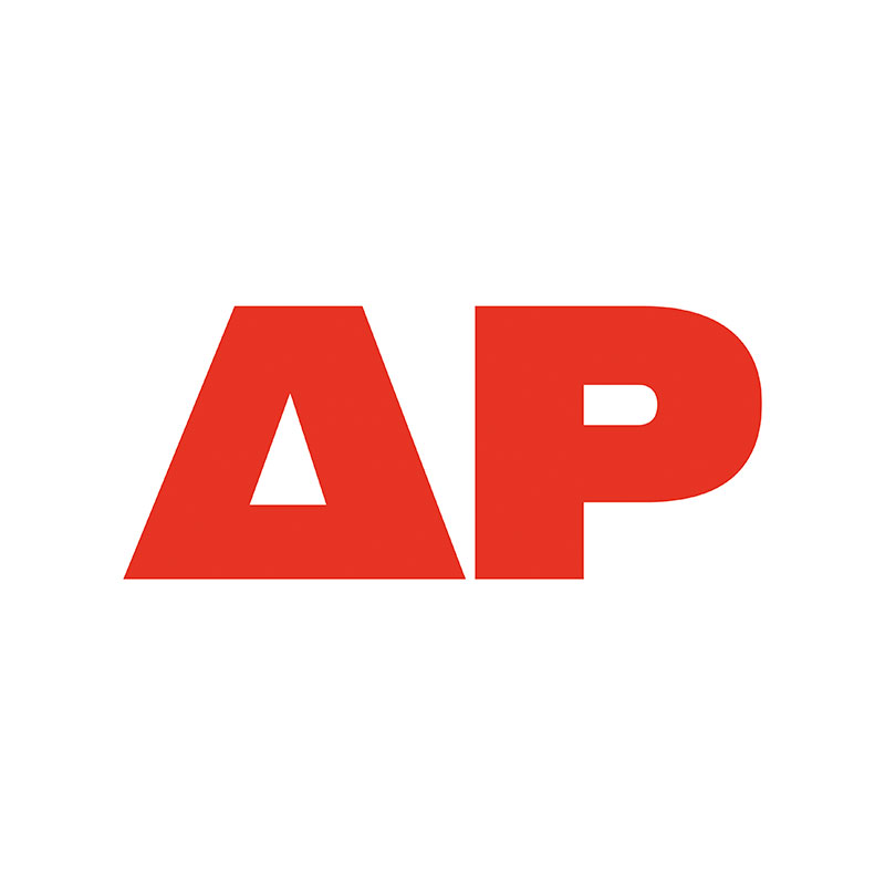 AP Safe Transport Directory 1