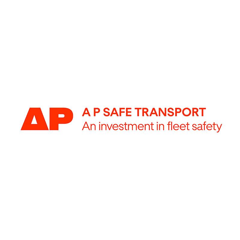 AP Safe Transport Directory 2