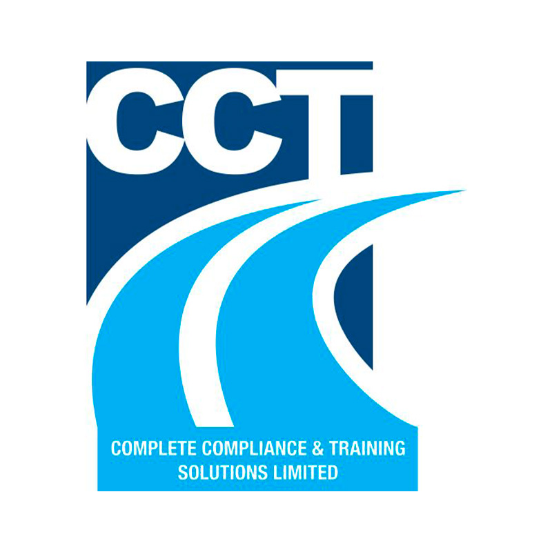 Complete Compliance And Training
