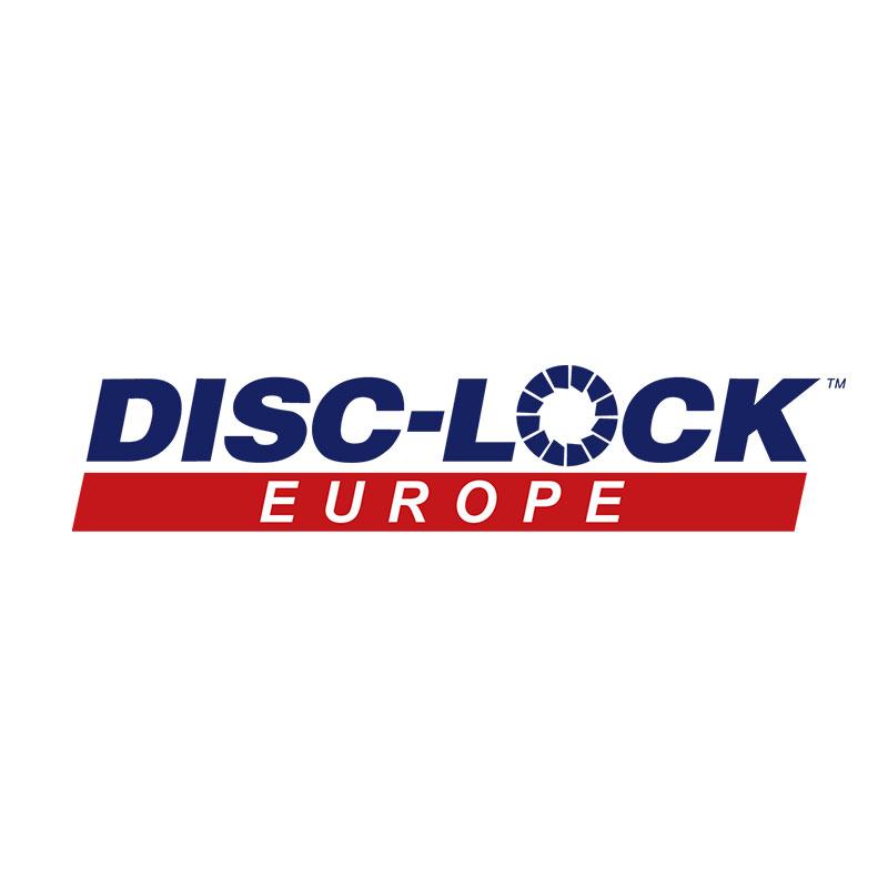Disklock
