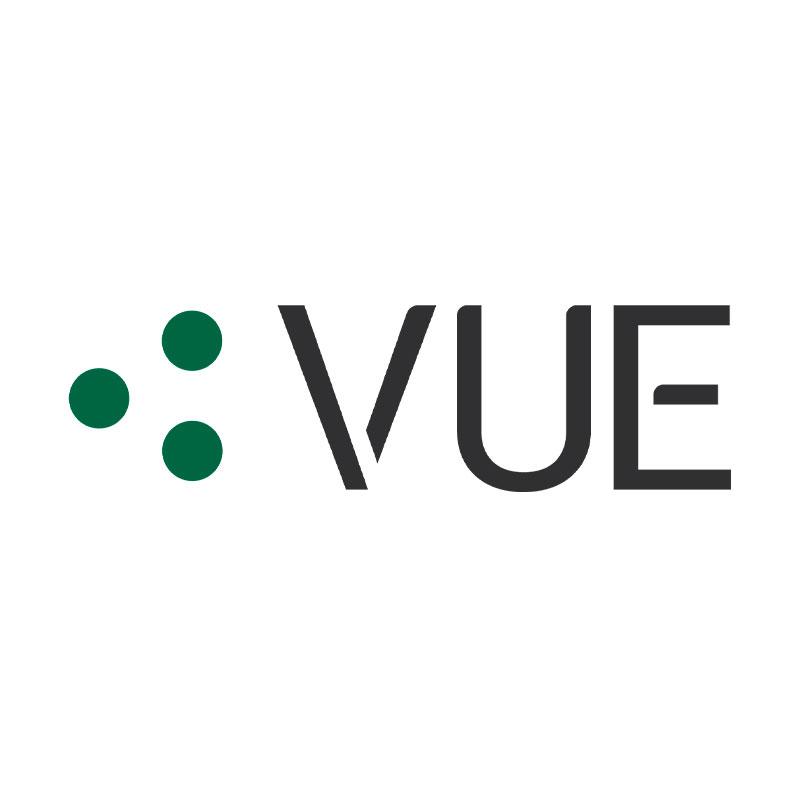 VUE Directory