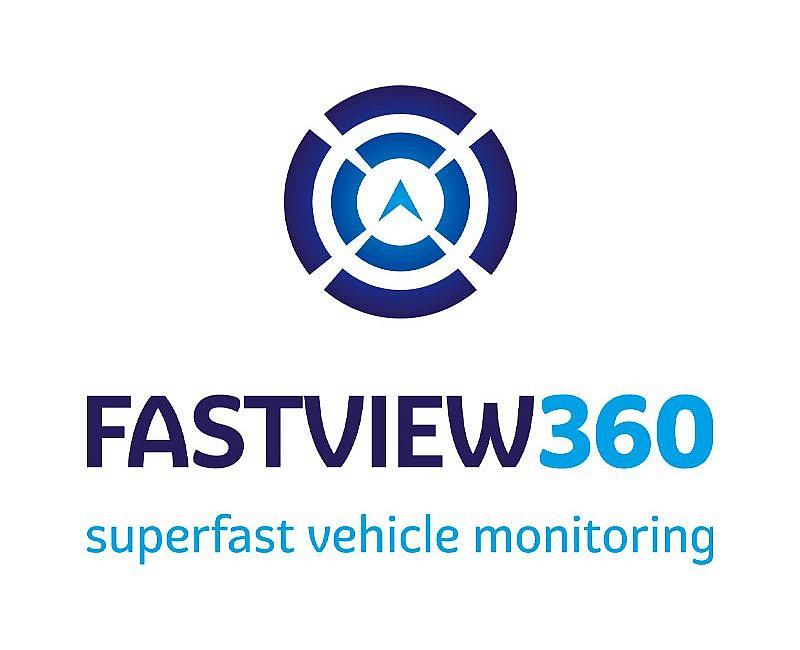 Fastview 360