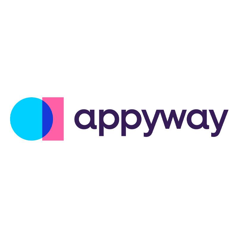 Appyway Directory