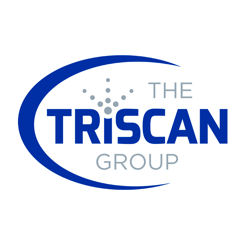 Triscan Directory