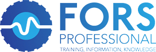 FORS Professional Training