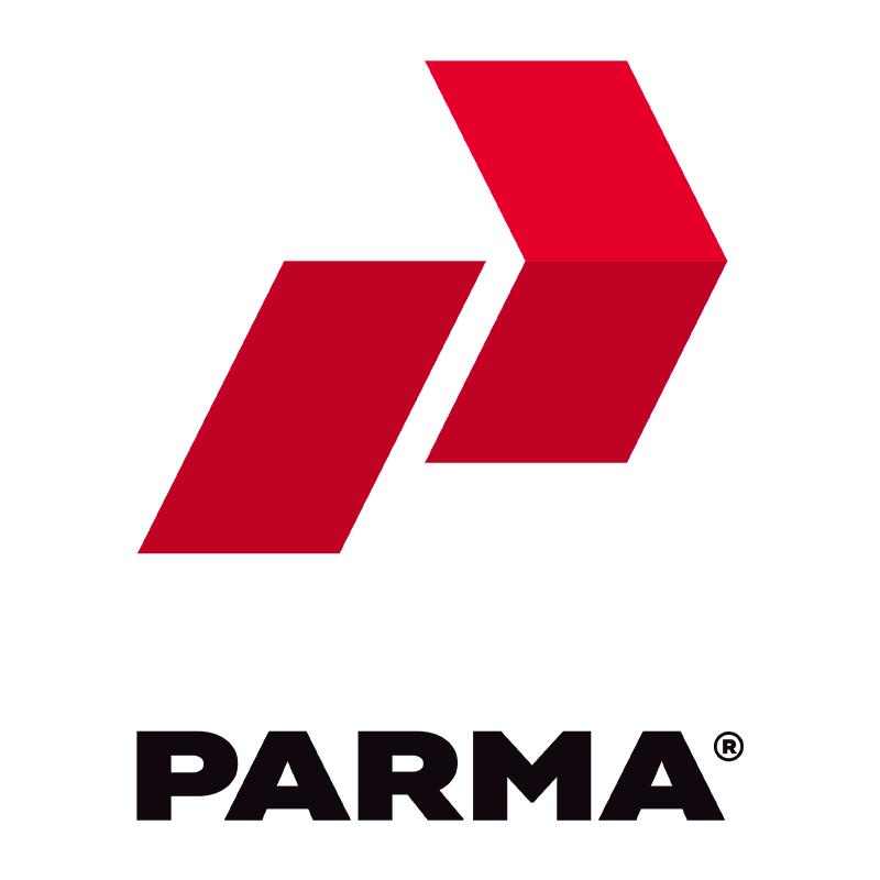 Parma Group