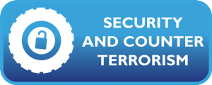 Security And Counter Terrorism