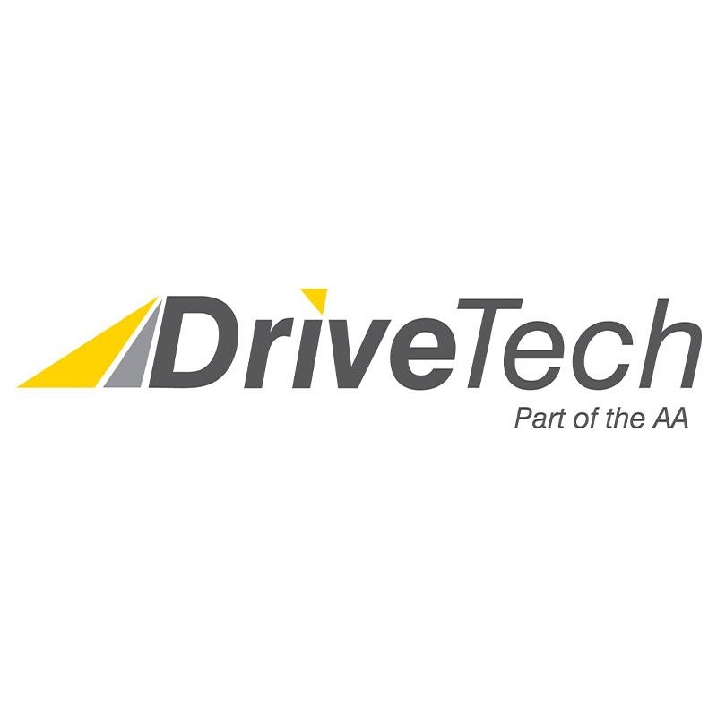 DriveTech Directy Listing 800px