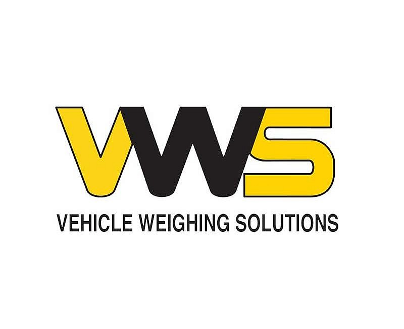 Vehicle Weighing Solutions Directory Listing