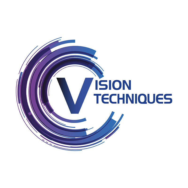 Vision Techniques Directy Listing 800px
