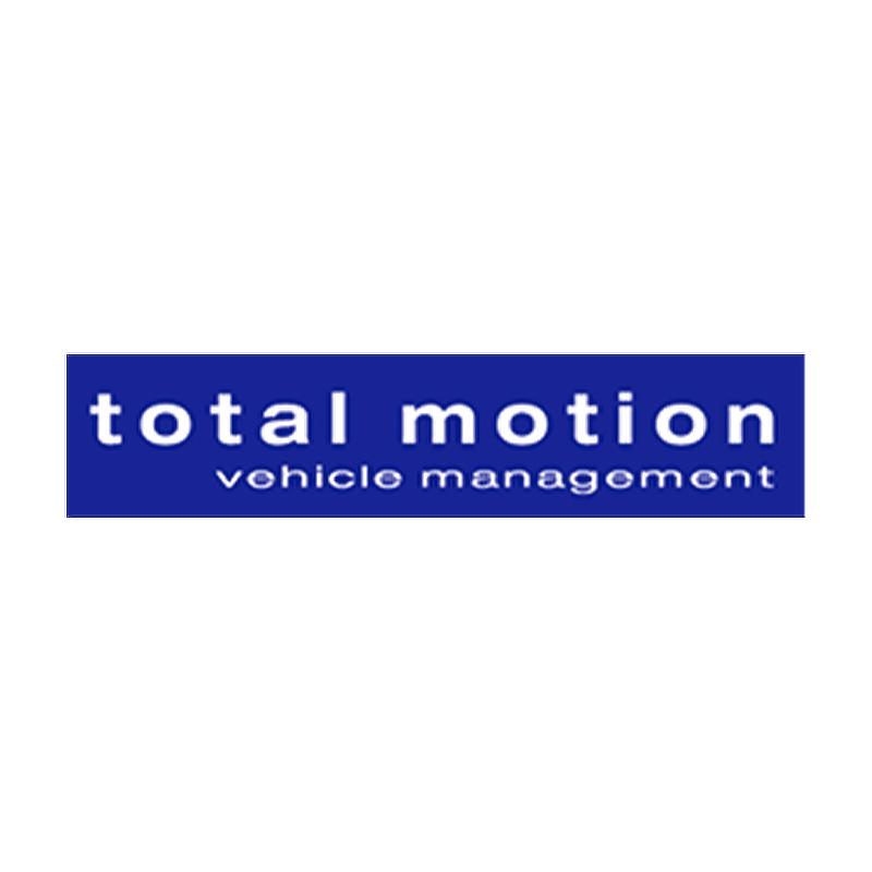 Total Motion Vehicle Management 800px