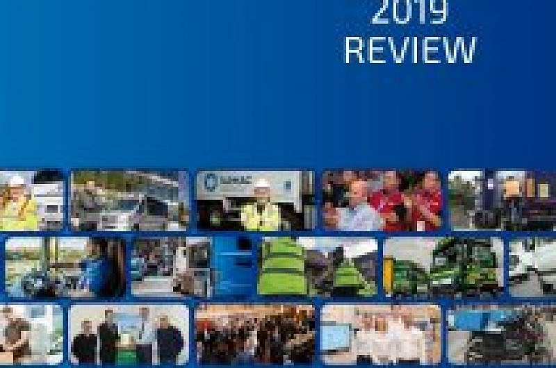 Annual Report 212x300