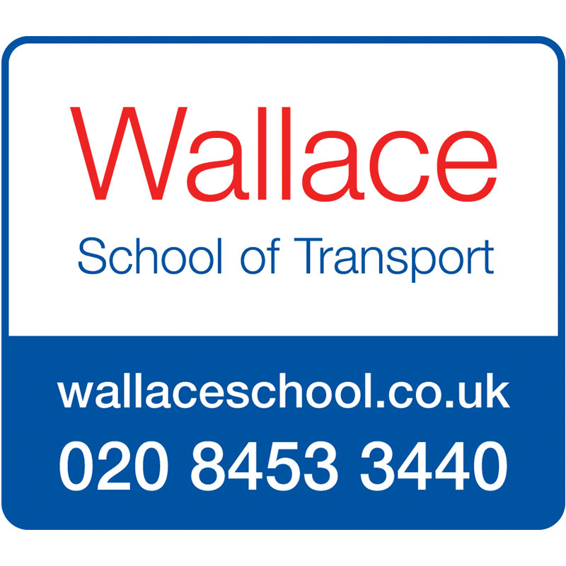 Wallace School Of Transport Directory Listing