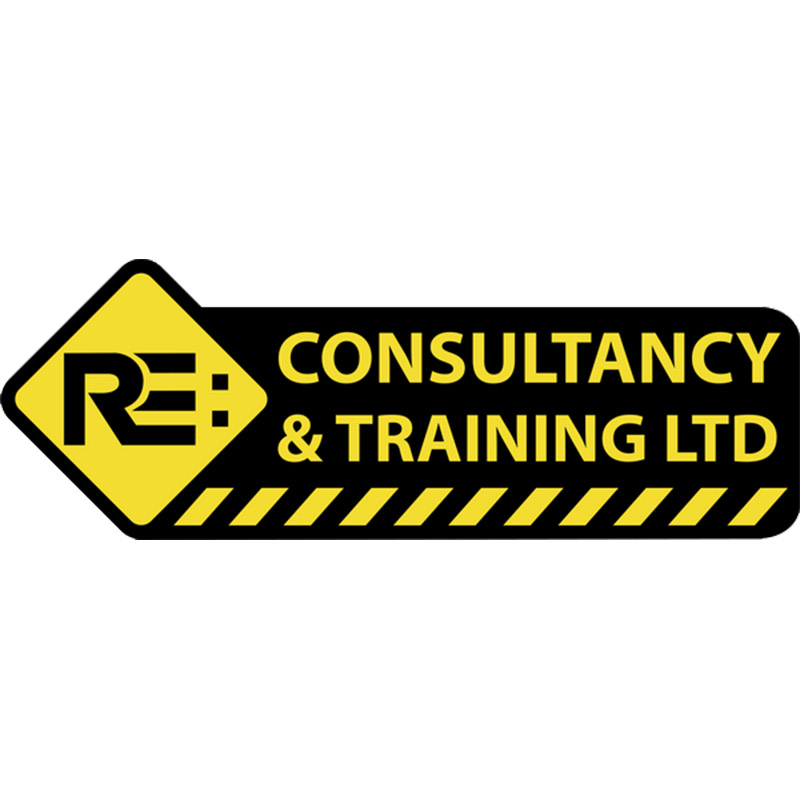 RE Consultancy And Training LTD 800px