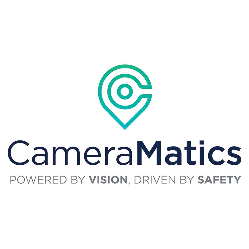 CameraMatics Directory Logo